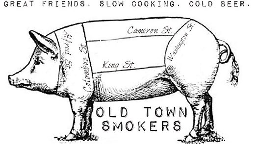 Old Town Smokers
